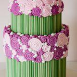 tort-kwiaty (30)