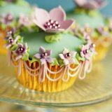 tort-kwiaty (31)