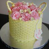 tort-kwiaty (4)