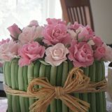 tort-kwiaty (5)