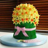 tort-kwiaty (6)