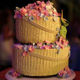 tort-kwiaty (7)