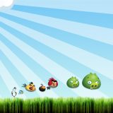 angry-birds-tapeta-na-pulpit (10)_1