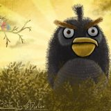 angry-birds-tapeta-na-pulpit (11)_1