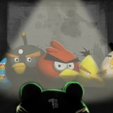 angry-birds-tapeta-na-pulpit (12)_1