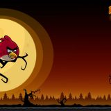 angry-birds-tapeta-na-pulpit (13)_1