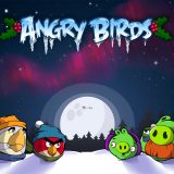 angry-birds-tapeta-na-pulpit (14)_1
