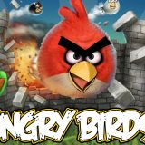 angry-birds-tapeta-na-pulpit (15)_1