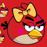 angry-birds-tapeta-na-pulpit (17)_1