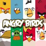 angry-birds-tapeta-na-pulpit (1)_1