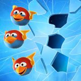 angry-birds-tapeta-na-pulpit (2)_1
