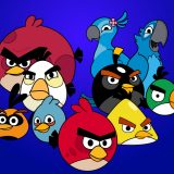 angry-birds-tapeta-na-pulpit (2)_2