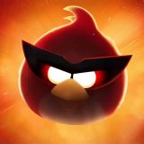 angry-birds-tapeta-na-pulpit (5)_2