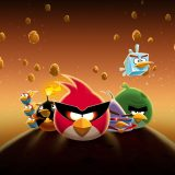 angry-birds-tapeta-na-pulpit (8)_1