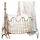 eleganckie-lozka-dla-niemowlaka (1)