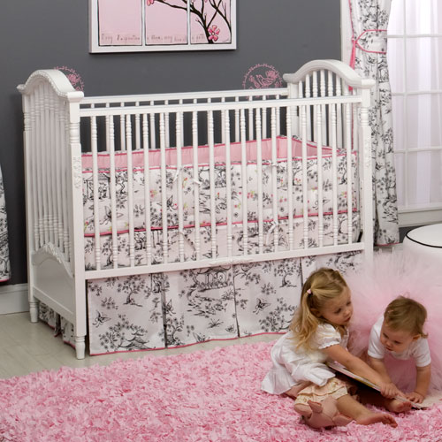 antique baby cribs with vintage baby cribs and barbie baby c