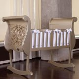 eleganckie-lozka-dla-niemowlaka (3)
