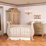 eleganckie-lozka-dla-niemowlaka (6)
