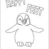 happyfeet_01