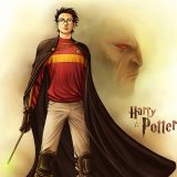 harry-potter-tapeta-na-pulpit (8)