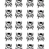 kolorowanki-do-druku (7)