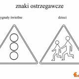 kolorowanki-znaki