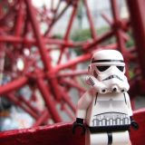 star-wars-stormtrooper-tapety-na-pulpit (17)