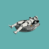 star-wars-stormtrooper-tapety-na-pulpit (2)