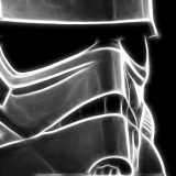 star-wars-stormtrooper-tapety-na-pulpit (21)