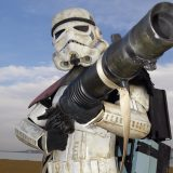 star-wars-stormtrooper-tapety-na-pulpit (23)