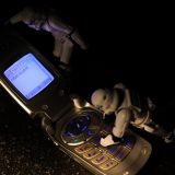 star-wars-stormtrooper-tapety-na-pulpit (26)