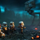 star-wars-stormtrooper-tapety-na-pulpit (34)