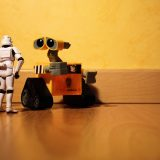 star-wars-stormtrooper-tapety-na-pulpit (8)