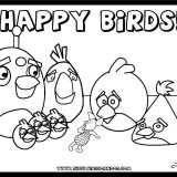 angry-birds (5)
