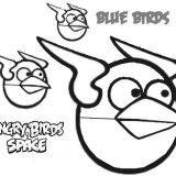 angry-birds (9)