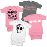 baby-rock-moda-dla-niemowlaka (4)