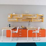 biurko-dla-ucznia (1)