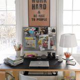 biurko-dla-ucznia (12)