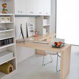 biurko-dla-ucznia (13)