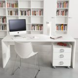 biurko-dla-ucznia (14)