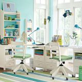biurko-dla-ucznia (2)