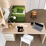 biurko-dla-ucznia (4)