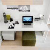 biurko-dla-ucznia (5)