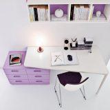 biurko-dla-ucznia (6)