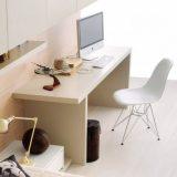 biurko-dla-ucznia (8)