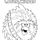 chewbacca-coloring-angry-birds