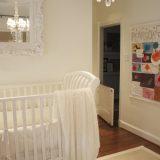 klasyczne-pokoje-dla-dzieci (1)