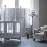 klasyczne-pokoje-dla-dzieci (10)
