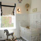 klasyczne-pokoje-dla-dzieci (11)