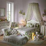 klasyczne-pokoje-dla-dzieci (2)